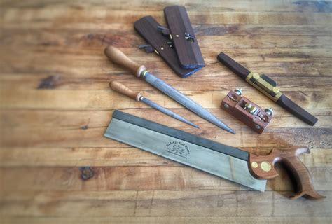 woodworking tools toronto the unplugged woodshop toronto school store