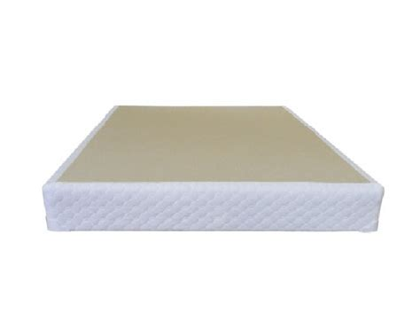 crib mattress price crib mattress box price 17 95 graco deluxe foam crib