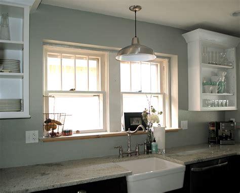 kitchen lighting ideas sink cool hanging pendant light kitchen sink 99 new with hanging pendant light kitchen sink