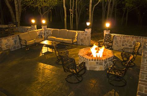 outdoor patio lighting ideas pictures patio lighting ideas for your summery outdoor space