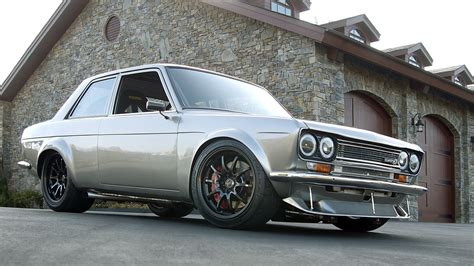 Datsun 510 Coupe For Sale 1970 datsun 510 coupe for sale near los gatos california