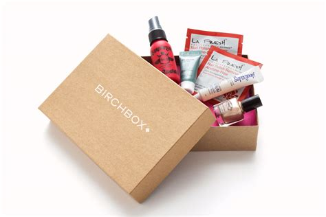 subscription box 12 monthly subscription boxes that are worth subscribing