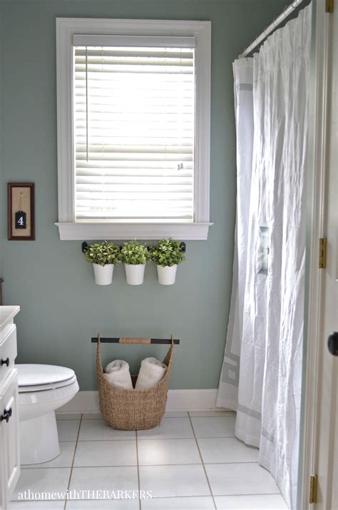 paint colors for small area ready room refresh