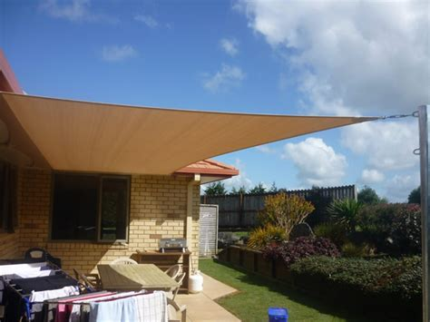 patio sail shade shade sails verandah curtains and other outdoor canvas