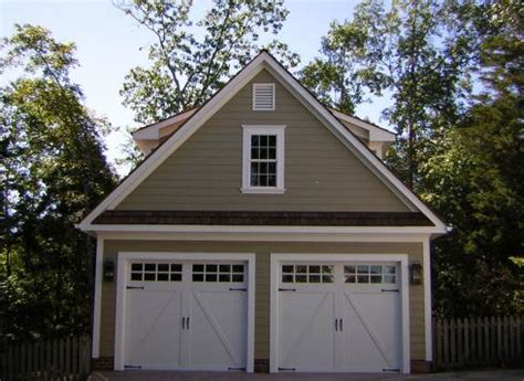 Build 2 Car Garage two car garage remodel case chester