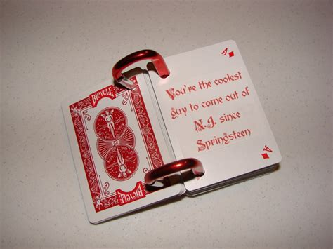 how to make 52 reasons i you cards 52 reasons card deck book craft crossing
