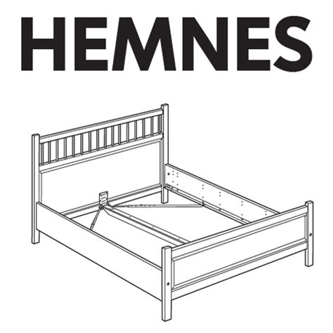 ikea bed frame parts ikea hemnes bed frame replacement parts