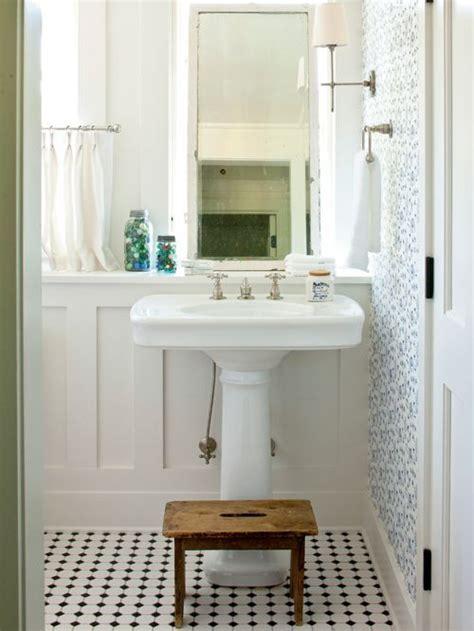 houzz bathroom storage pedestal sink storage solutions houzz