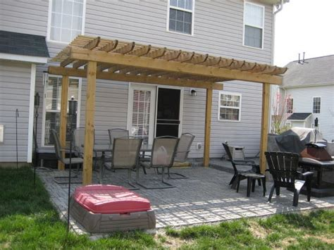 backyard porch designs for houses back patio decorating ideas your home