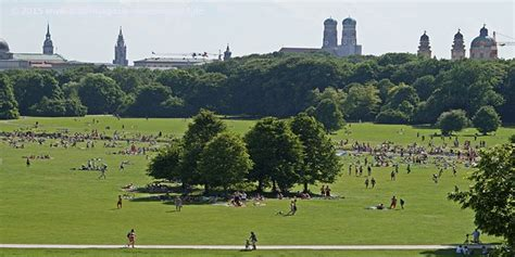 Joggerin München Englischer Garten englischer garten m 252 nchen joggerin begrapscht