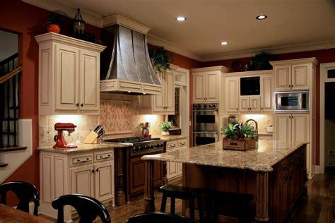 installing recessed lighting in kitchen install recessed lighting in a kitchen pro construction