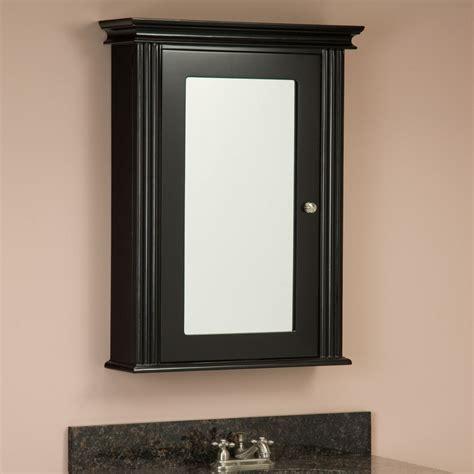bathroom medicine cabinet with mirror bathroom medicine cabinets with mirror and lighting