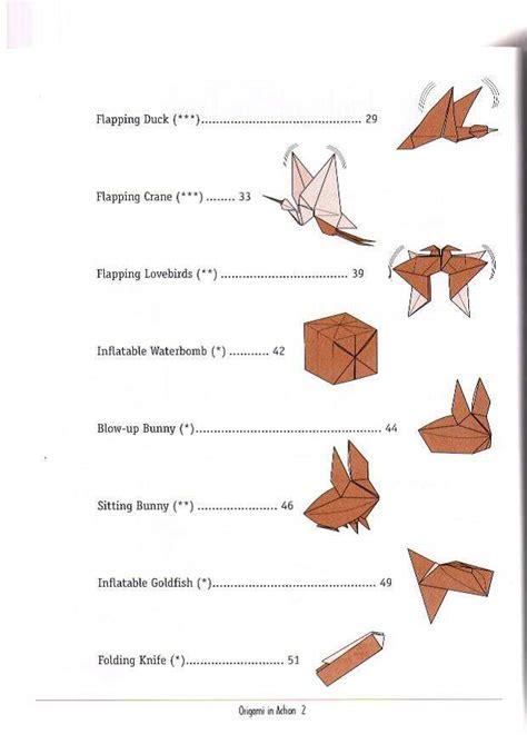 robert lang origami pdf origami in robert j lang