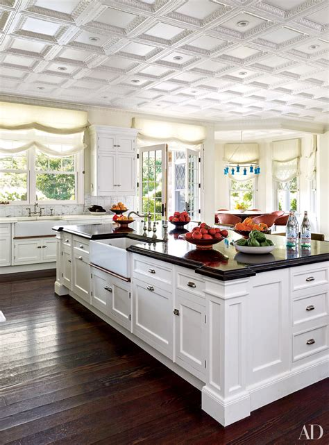 kitchen cabinets ideas photos white kitchen cabinets ideas and inspiration photos architectural digest