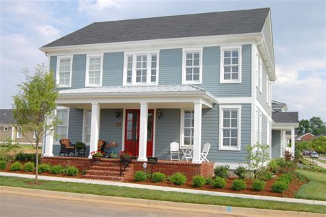 great exterior house paint colors great exterior house color combinations studio