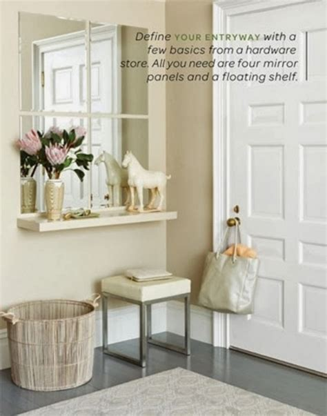 entryway shelves 19 floating shelves ideas for a beautiful home