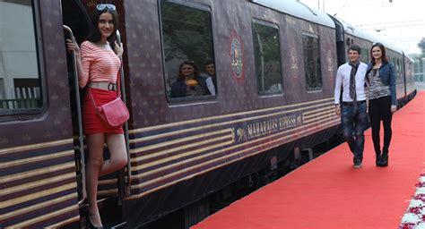 maharajas express luxury archives maharajas express