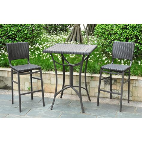 used outdoor patio furniture furniture used patio furniture used patio furniture