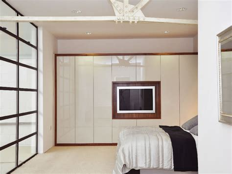 fitted bedroom furniture wickes fitted bedroom furniture raya furniture