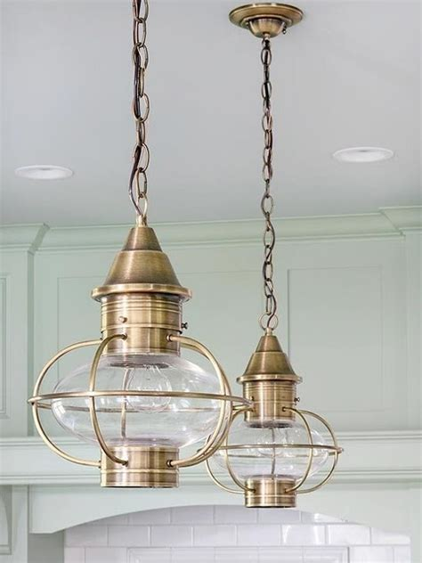 hanging light for kitchen 57 original kitchen hanging lights ideas digsdigs
