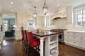 luxury kitchens designs 20 white luxury kitchen designs page 2 of 5 of the