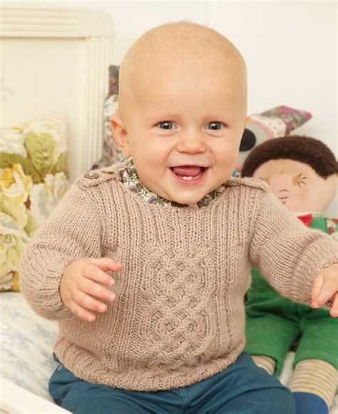 free childrens jumper knitting patterns free knitting patterns for cabled vests images