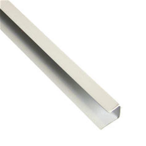 j bead for drywall taping supplies cornerbead