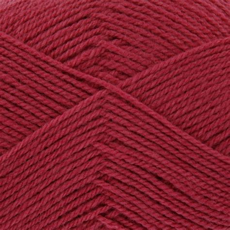 comfort knit knit 100g comfort baby dk yarn wool king cole