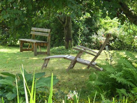 Garten Mieten Jüterbog wohnen und bauen