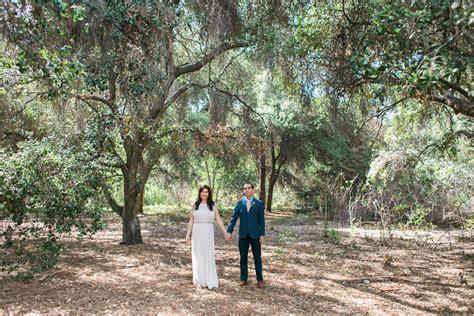 rancho santa botanic gardens rancho santa botanic garden wedding 28 images rancho