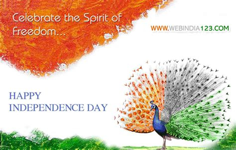 how to make independence day greeting card independence day e greetings india 32 independence day