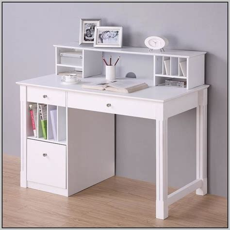 student desk australia student desk with hutch australia desk home design