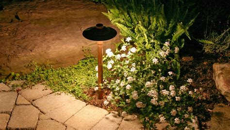 install low voltage landscape lighting how to install low voltage landscape lighting how to