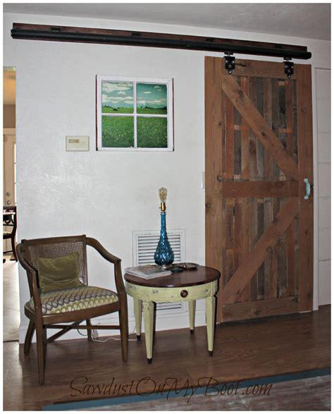 interior barn doors diy site unavailable