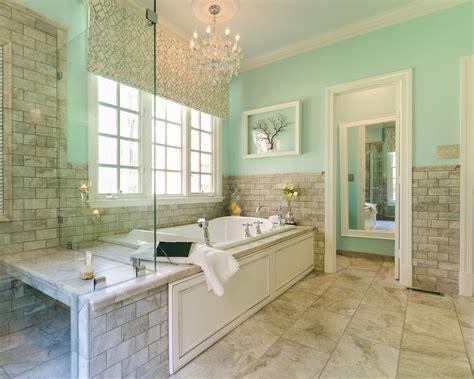 bathroom color designs 15 popular bathroom colors 2018 interior decorating colors interior decorating colors