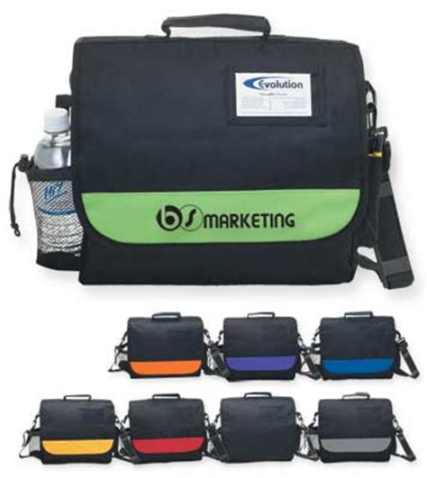 cheap in bulk personalized messenger bags custom embroidered or printed