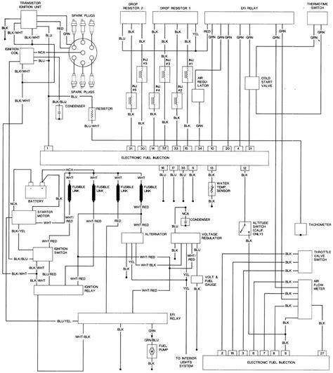 2001 dodge ram 1500 vacuum line diagram 2001 free engine
