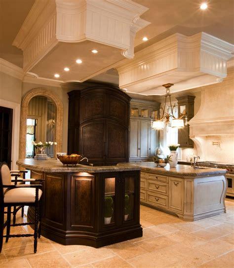 luxury kitchens designs 17 best ideas about luxury kitchen design on