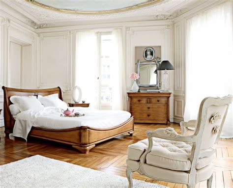 modern chic bedroom traditional world bedroom crown molding modern