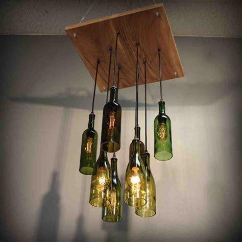 wine rack chandelier wine glass rack chandelier decor ideasdecor ideas