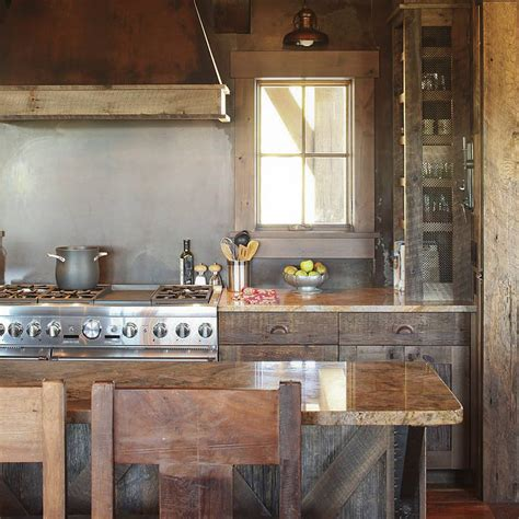 reclaimed kitchen cabinets going green in the kitchen eco friendly remodeling