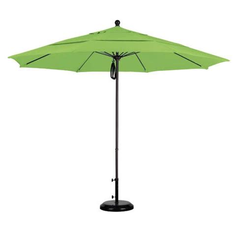 black patio umbrellas on sale patio umbrellas on sale bellacor