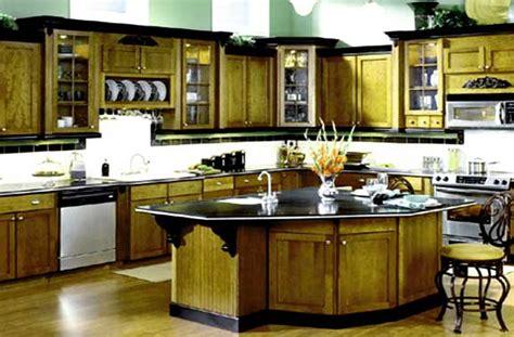 diy kitchen designs diy kitchen design home home