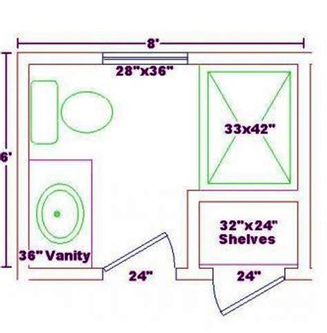 best bathroom floor plans best small bathroom floor plans ideas on small