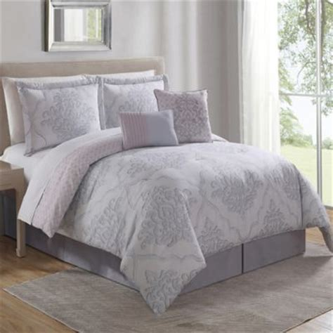 where to buy california king comforter sets buy california king comforter sets from bed bath beyond
