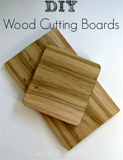 simple wood crafts for easy woodworking projects diy projects do it yourself