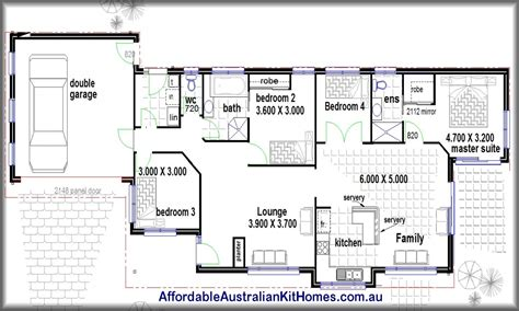 house plans in kerala with 4 bedrooms 4 bedroom house plans kerala style 4 bedroom house plans