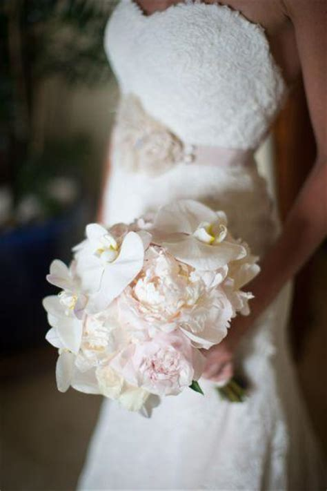 peonies and orchids wedding tropical orchidee e peonie 2058013 weddbook