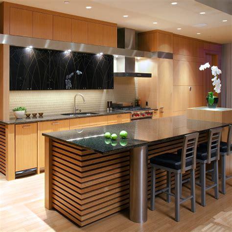 asian kitchen design minneapolis loft kitchen asian kitchen minneapolis