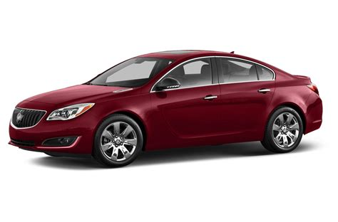2014 Buick Regal Turbo by 2014 Buick Regal Price Photos Reviews Features